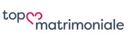 top-siteuri-matrimoniale.ro Logo